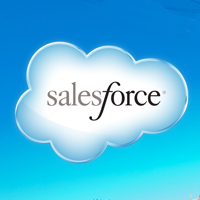 Integrating Salesforce