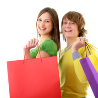 Buyers Preferring Online Shopping1