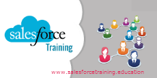 Salesforce Training Institute in Chennai Advertisement