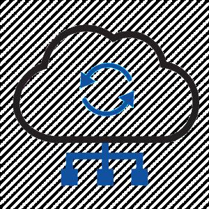 cloud-512-e1454918058747
