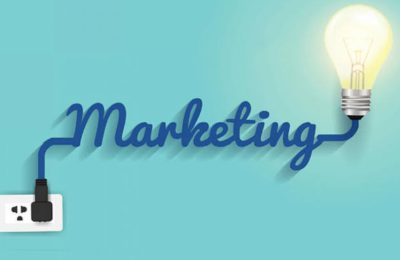 Practical Affiliate Marketing Tips